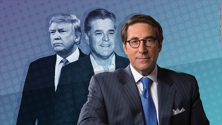 jay sekulow fox news