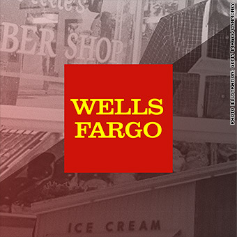 Wells Fargo to cut jobs at Charlotte headquarters