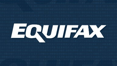 Equifax will offer free credit freezes for five more months