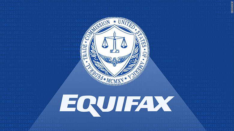 equifax breach ftc