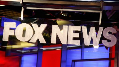 Fox News asks court to dismiss lawsuit filed over Seth Rich story