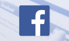 Facebook launches contest to boost internet security