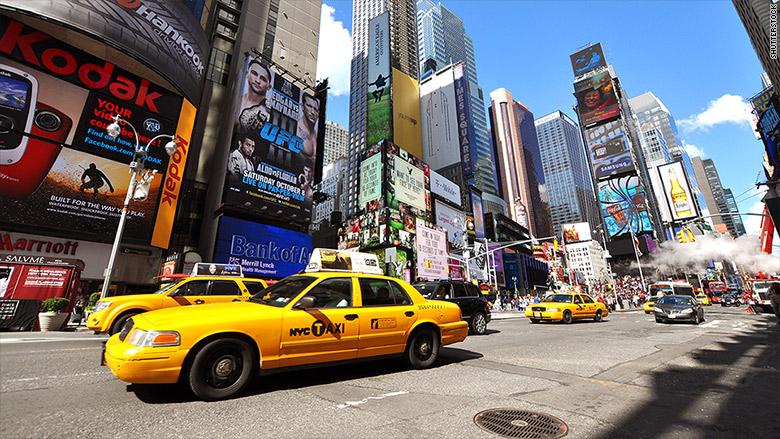 fresh money cities new york 2