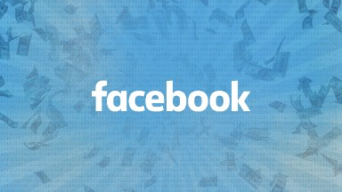 Facebook: Russian ads reached 10 million people
