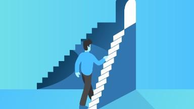 Broke No More: How do you financially prepare for a career change?
