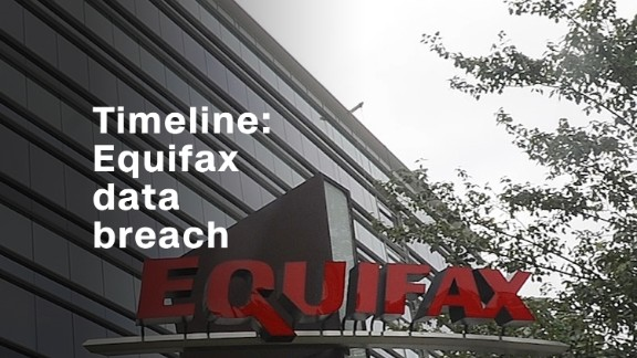 Equifax says hackers stole more than previously reported