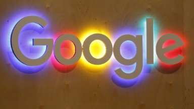 Google will let you mute those annoying ads that stalk you