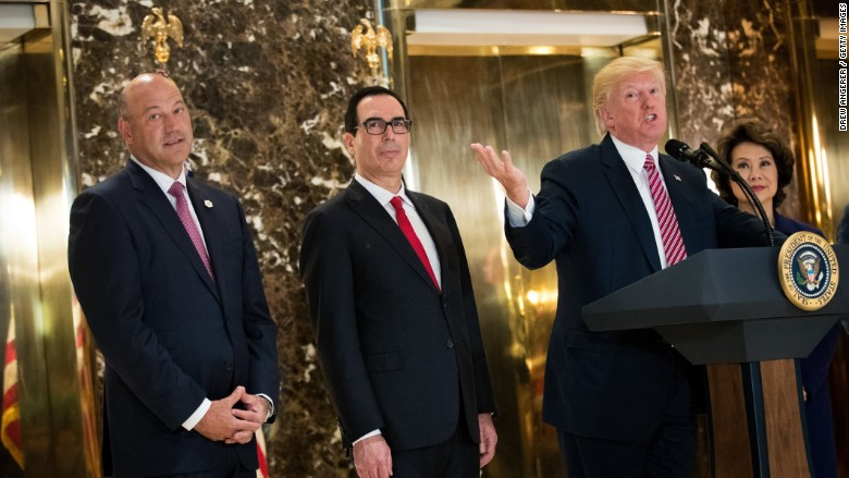 trump mnuchin new york 2