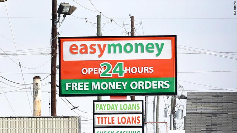 Easy cash loans brisbane photo 6