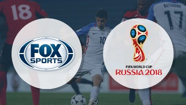 U.S.' World Cup 2018 failure is a blow to Fox Sports, too