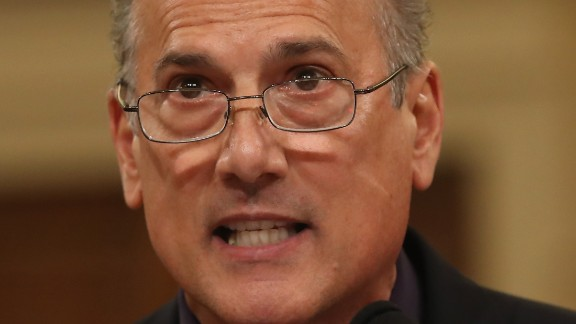 'A stunning result:' Investigative reporting led drug czar nominee to withdraw