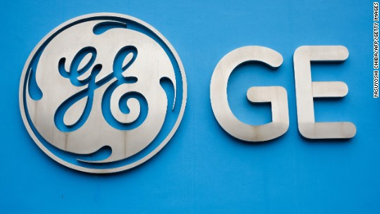 GE's $31 billion pension nightmare