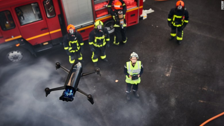 Image Result For How Drones Save Lives