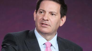 Four more women accuse Mark Halperin of harassment, bringing total to at least a dozen