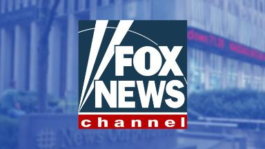 'I want to quit': Fox News employees say their network's Russia coverage was 'an embarrassment'