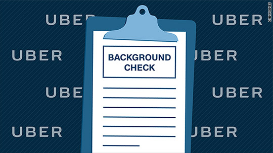 what we know and don t know about uber background checks