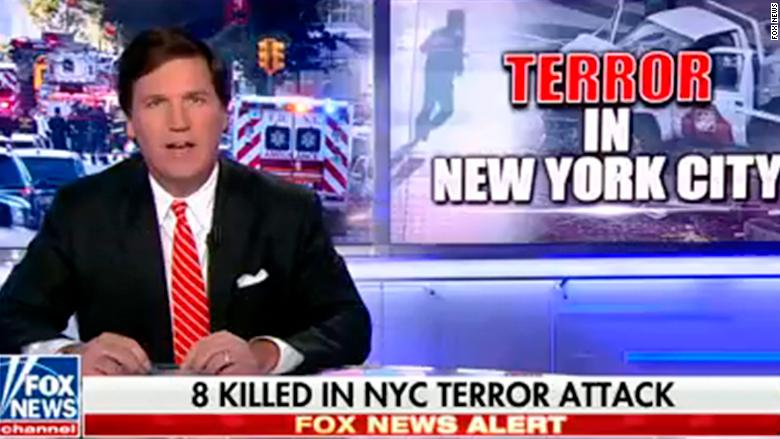 nyc attack conservative news 2