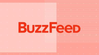 BuzzFeed to cut staff as it reorganizes its business side