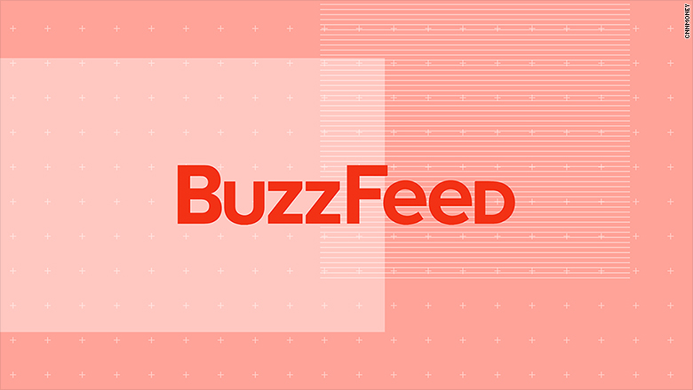Buzzfeed to cut staff as it reorganizes its business side buzzfeed announced on wednesday that it plans to layoff roughly 100 employees in the us reheart Gallery