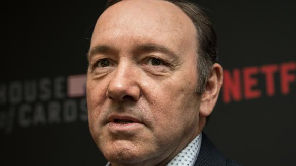 The end of 'House of Cards' would hammer Baltimore and wipe out 2,000 jobs