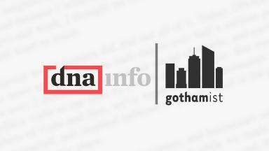 Billionaire pulls the plug on DNAinfo, Gothamist after employees unionize