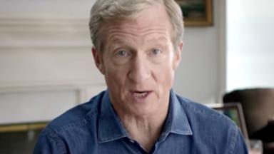 Fox News pulls pro-impeachment ad, citing negative viewer reaction