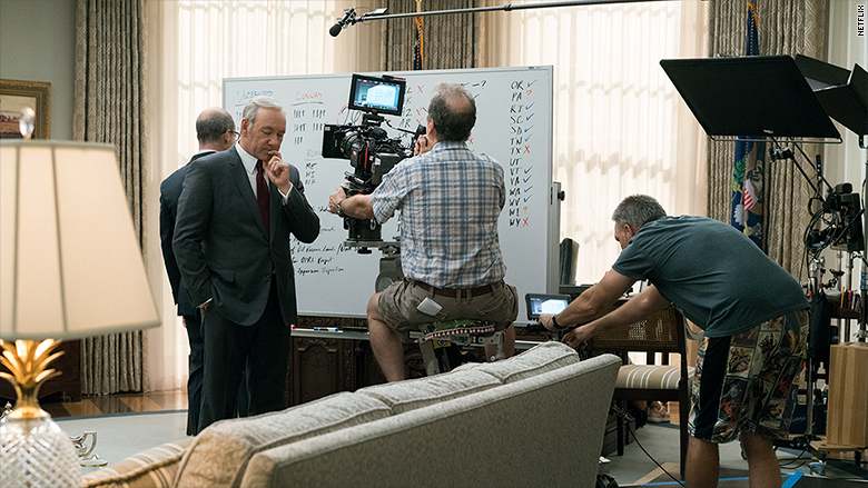 house of cards bts 3