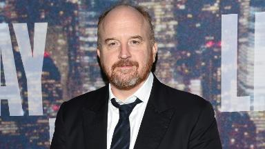Louis CK allegations prompt action by HBO, FX