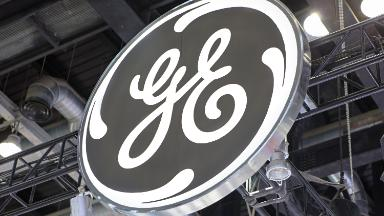 GE's top executives won't get bonuses after company's awful year