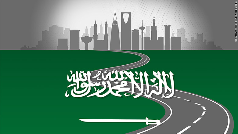 saudi youth future 2