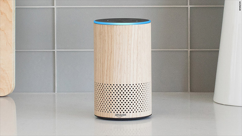 tech gift_echo 2 wood