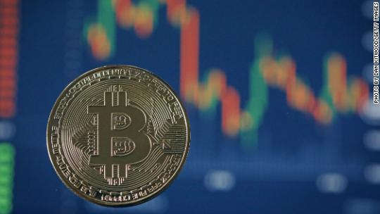 Bitcoin Futures Trading Just Got A Lot Bigger