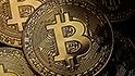 Top bitcoin exchange says over $30 million in cryptocurrencies stolen