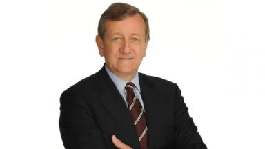 Brian Ross and longtime producer to leave ABC News months after Michael Flynn error