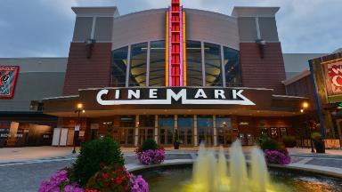 Cinemark's Movie Club is the anti-MoviePass
