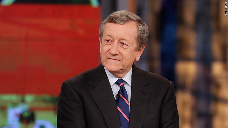 abc news president excoriates staff over brian ross. Black Bedroom Furniture Sets. Home Design Ideas