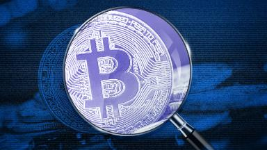 Regulators on Bitcoin and other digital currencies: Investors beware