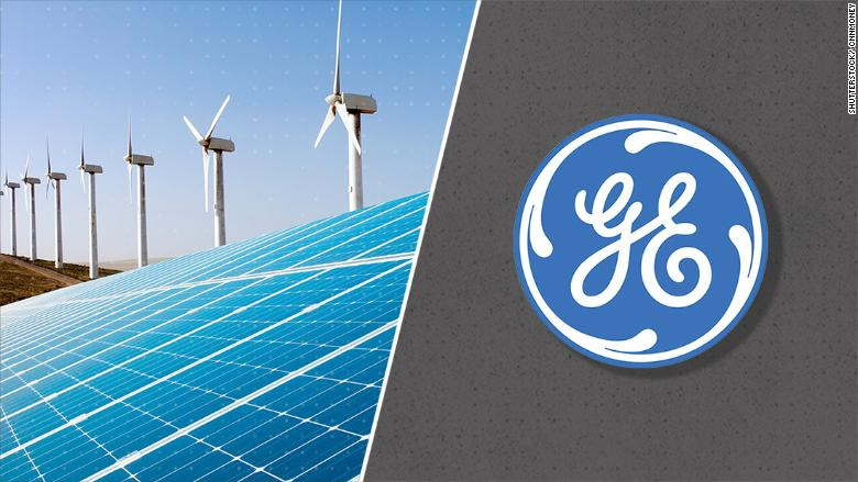 Germany Solar Power >> GE has a fossil fuels problem
