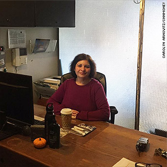 Stressful-job-11-executivehousekeeper-arnovitz