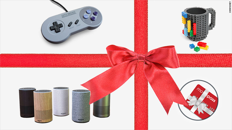 tech gift_main