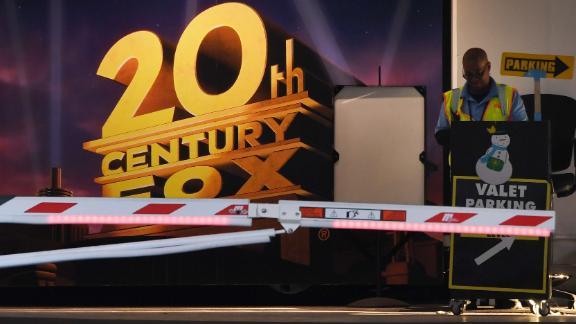 Disney wins: Comcast drops its bid for 21st Century Fox