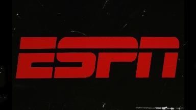 Sexual harassment allegations swirl around ESPN