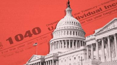 What's in the GOP's final tax plan