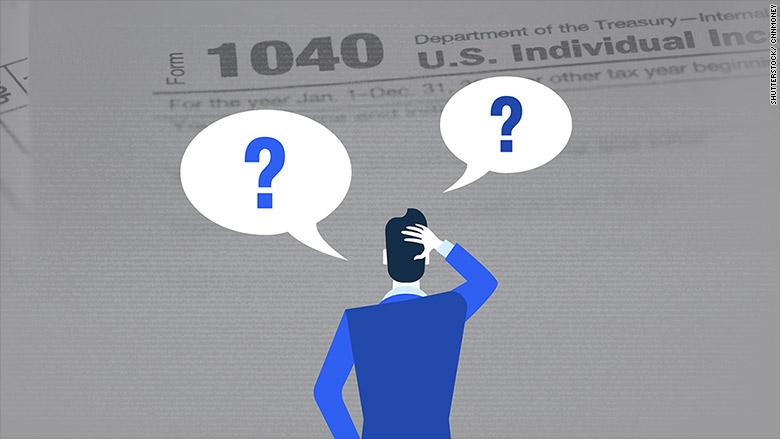 Httpsmoneyn20171231mediastar wars the last jedi box 171220162116 new tax questions answered 780x439g fandeluxe Gallery