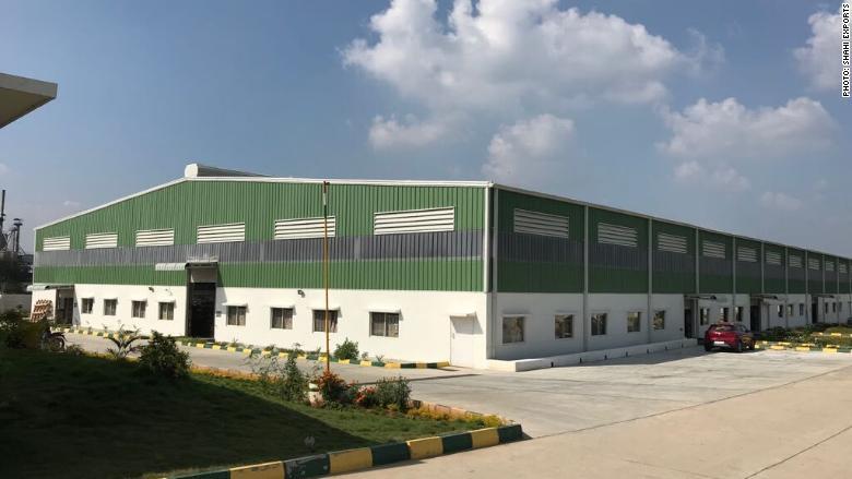 shahi exports 4