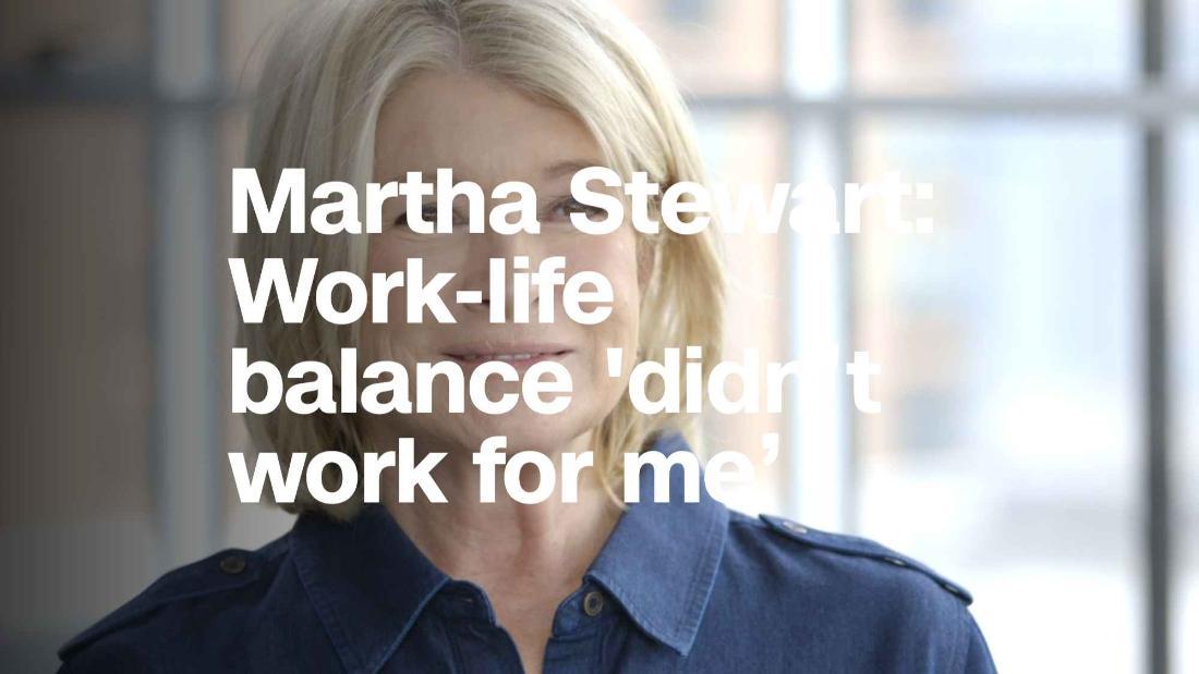 171222133242-martha-stewart-interview-1100x619.jpeg