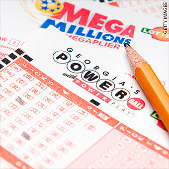 What tax reform means for the next big lottery winner