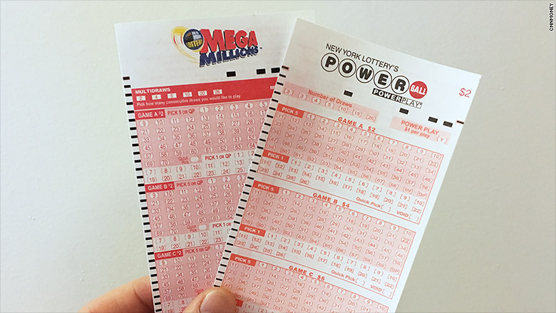 Mega Millions drawing: No big winner as jackpot hits $418 ...