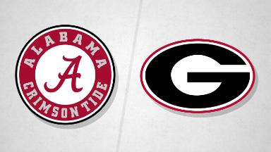 Alabama-Georgia championship game tickets reach record high