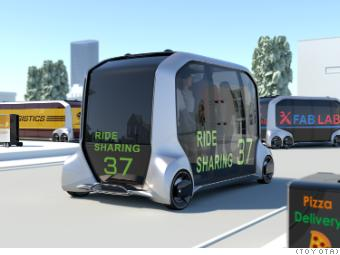 cd783ba0b3 Related  Domino s is testing self-driving pizza delivery